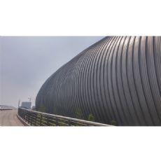 铝镁锰板供货商|知名的铝镁锰板公司