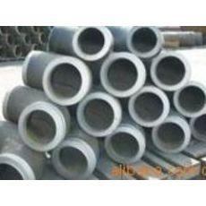 蓬莱管件:烟台管件生产厂