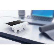 购买好用的智能遥控插座优选硕方科技发展   ——防城港遥控开关面板