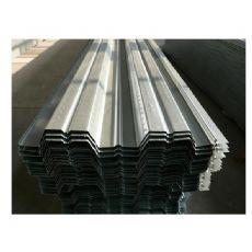 添银物资提供郑州地区好用的楼承板:专业生产楼承板