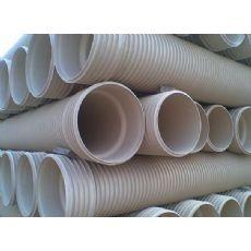 泉州波纹管厂家|供应福建实惠的双壁波纹管