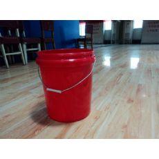 涂料桶价格|【荐】新款河南涂料桶