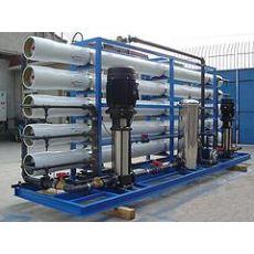 西安专业的反渗透设备规格——报价合理的反渗透设备