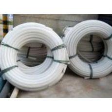 新聚乙烯塑料管信息优质商家提供——优质PE塑料管