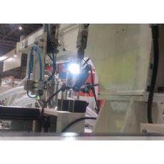 注塑机模具保护器价格_【推荐】行标视觉自动化科技爆款注塑机模具保护器