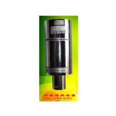 超声波换能器供应商:广东质量可靠的超声波换能器供应
