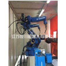 弧焊机器人厂家 价格实惠的弧焊机器人在哪可以买到