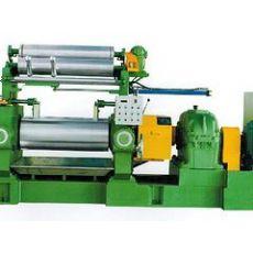 誉城盛橡塑机械公司开炼机厂家 莆田开炼机