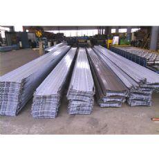 买实惠的铝镁锰板,就来浙江宝骏:铝镁锰板价钱如何