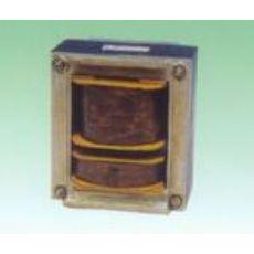 贵州恒压变压器|供应无锡地区专业的恒压变压器