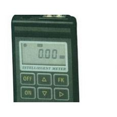 超声波测厚仪批发价位——供应东莞地区新品超声波测厚仪