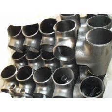 烟台专业的三通管件推荐:供应三通管件