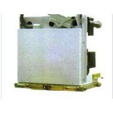 信誉好的中置柜PT手车——实用的PT手车华平成套电气配件公司供应