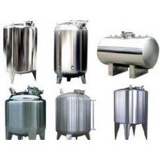 为您推荐超实惠的贮液罐:贮液罐价格品牌