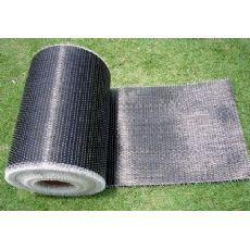 胶南碳纤维_哪里可以买到好用的青岛碳纤维