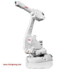 库卡kuka机器人 工业机器人  工业 机器人