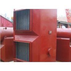专业的空气预热器供货商_密云空气预热器厂家
