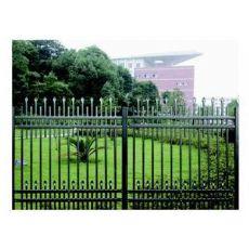 池州彩钢护栏,池州彩钢护栏行情,池州彩钢护栏销售【木春】