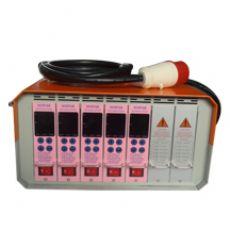 爆款热流道温控器浩琛热流道供应|高质量的热流道温控器