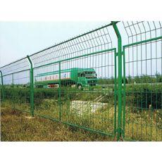 衡水价位合理的框架型护栏网供应商当属华诚丝网制造公司,江苏框架型护栏网