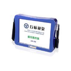 东莞哪里有优质的模具监控器|茂名模具监控器价格