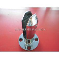知名的玻璃夹供应商_鑫禾精密铸造,中国玻璃夹厂家
