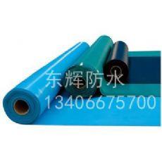 PVC防水卷材生产——山东价格划算的潍坊PVC防水卷材供应