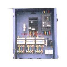 厦门专业的低压配电柜厂家推荐:三明低压配电柜