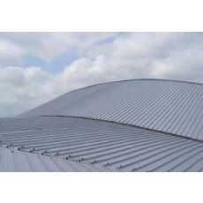 信誉好的铝镁锰板供应商,当属浙江宝骏_铝镁锰板低价出售