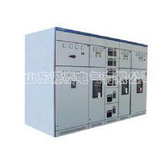北京低压柜——怎样才能买到好用的GCK型低压抽出式开关柜