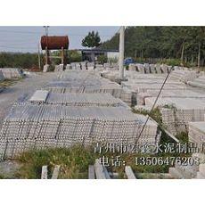 创新型的水泥厦板,厂家火热供应:山东水泥厦板