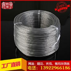 TPU包胶铝线——TPU包胶铝线