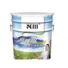 水性木器漆是你的不二选择——批发水性木器漆