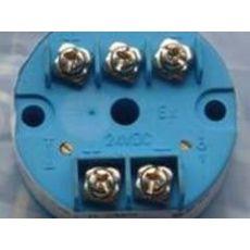 供应株洲地区质量好的液位变送器_专业的一体化温度变送器