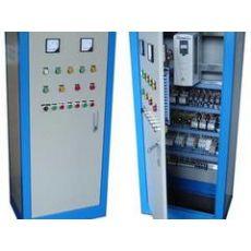 杭州哪里有供应高质量的变频柜,实用的变频柜
