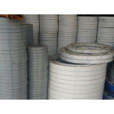 银川钢性防水套管:优质柔性防水套管找哪家