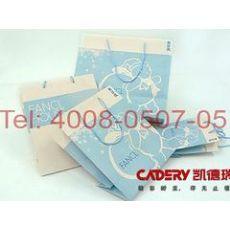 厦门纸袋印刷在哪里_厦门有品质的手提袋供应