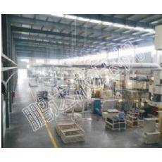 静海YP78玻璃钢制品液压机|江苏YP78玻璃钢制品液压机知名厂家