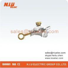 品质热线夹供应批发|CPD-A电力热线夹