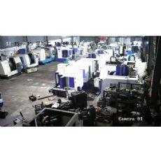 福州二手机床转让——口碑好的二手加工中心就在恒立精密机械