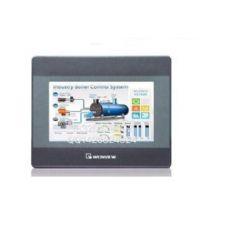 威纶新品MT8071IP,替代7寸人机界面MT8070IH5上市