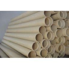 泉州双壁波纹管厂家——出售厦门新品双壁波纹管