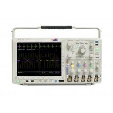 Tektronix泰克DPO4034B混合信号示波器
