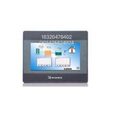 威纶全新产品MT6071IP,替代7寸人机界面MT6070IH5上市