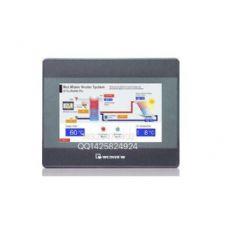 威纶人机界面MT6051IP,4.3寸新品替代MT6050IP上市