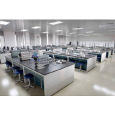 南宁质量优质的实验室家具,就在南宁艾科普实验设备——北海实验室仪器