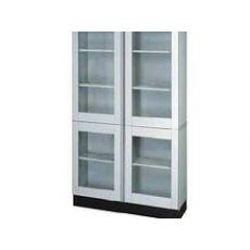 划算的实验室柜类西安天合教学仪器设备供应——优质的西安实验室柜类