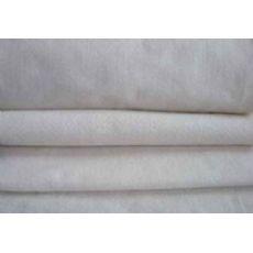 知名的聚酯玻纤布厂家——四川聚酯玻纤布