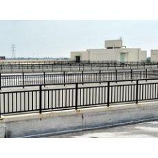 在哪可以买到优质栏杆,福建铁艺栏杆