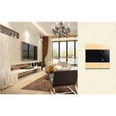 南宁遥控开关面板_硕方科技发展提供好用的智能遥控插座